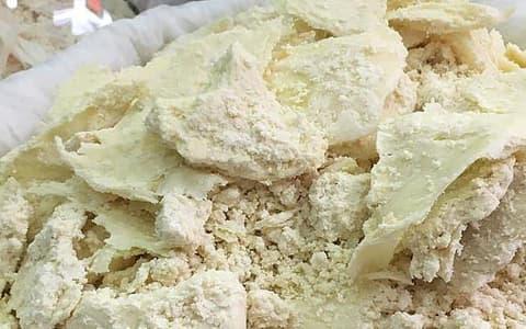 Aho peyniri nerelerde kullanılır?