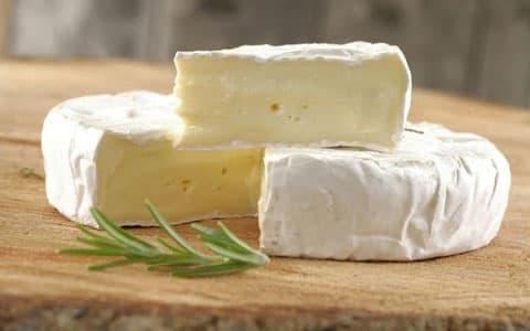 Brie peyniri nasıl yenir?