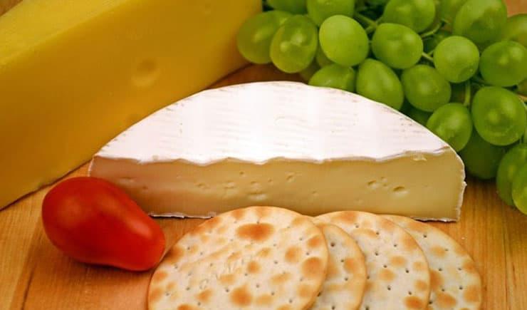 Camembert peyniri nedir, nasıl yenir?