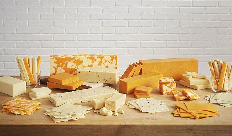 Çeçil peynir nedir, ne demektir?