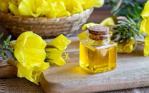 Çuha çiçeği yağı nasıl kullanılır?