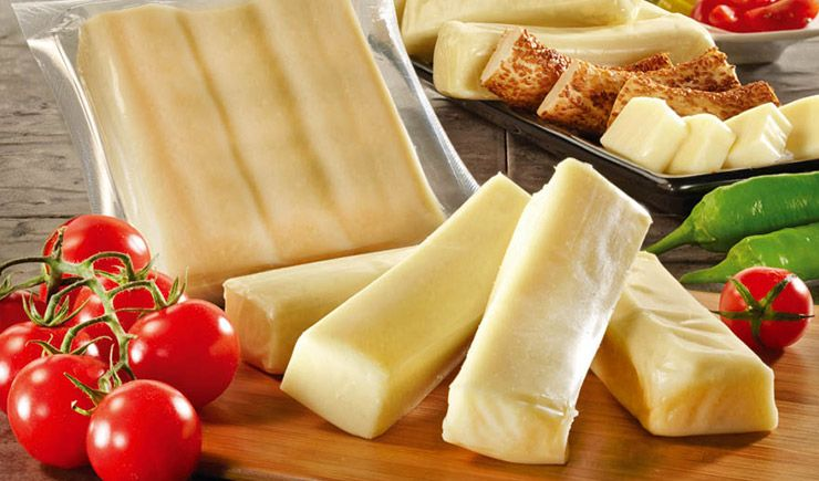Dil peyniri nedir?