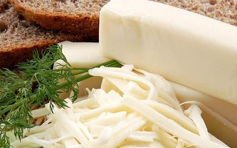 Dil Peyniri Özellikleri