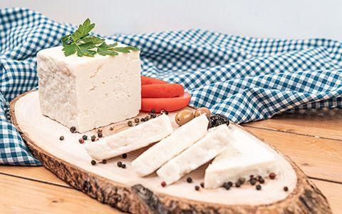 ezine peynir hakkında bilgi