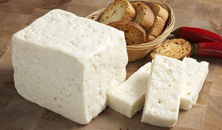 Ezine peyniri nedir?