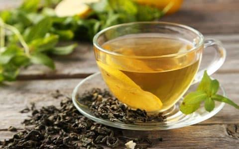 Form çayı ne işe yarar?