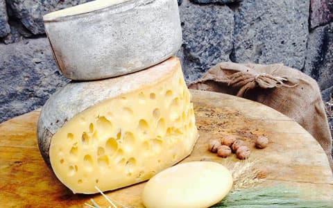 Gravyer peyniri nasıl tüketilir, yenir?
