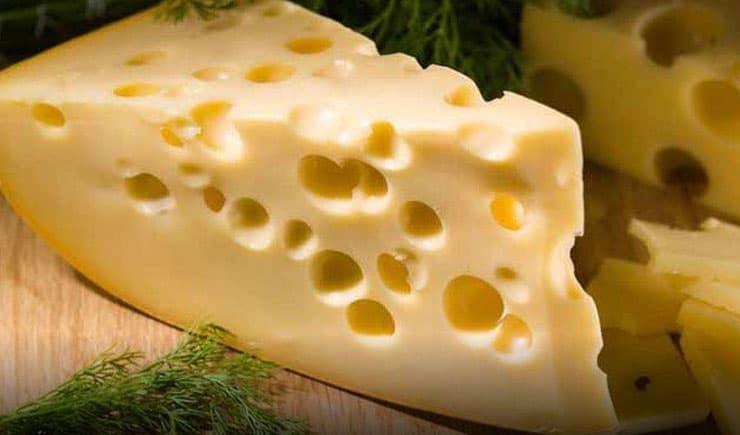 Gravyer peyniri nedir, nasıl tüketilir?