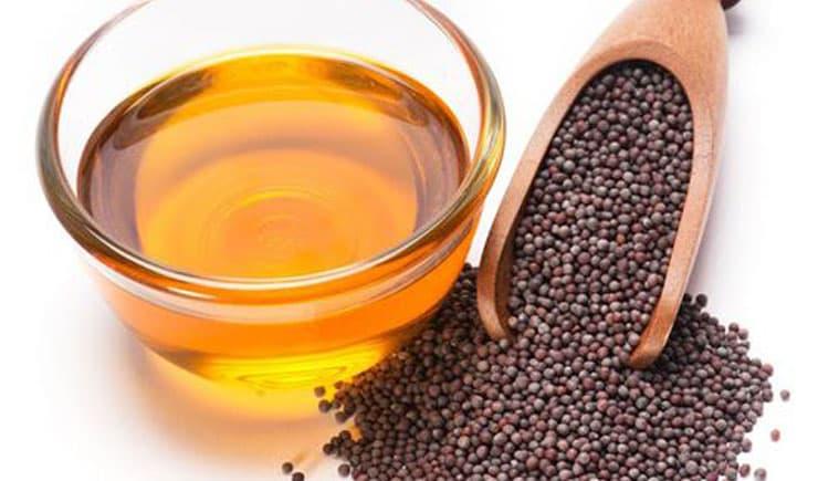 Hardal tohumu yağı nedir, faydaları nelerdir?