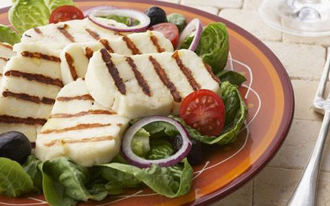 hellim peyniri nereye hangi ülkeye ait