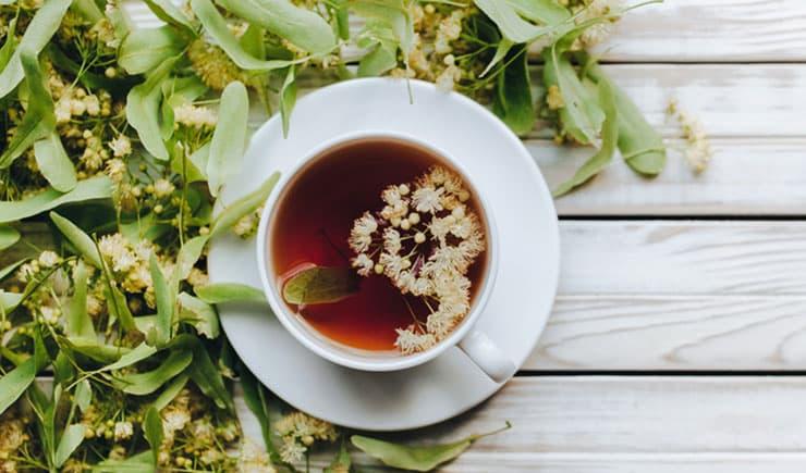 Ihlamur çayı nedir, faydaları nelerdir?