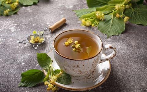 Ihlamur çayı neye iyi gelir