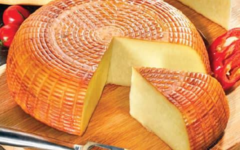 isli peynir nasıl yenir