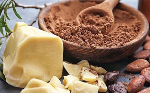 Kakao yağı ne işe yarar?