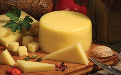 Kaşar peyniri hakkında bilgi