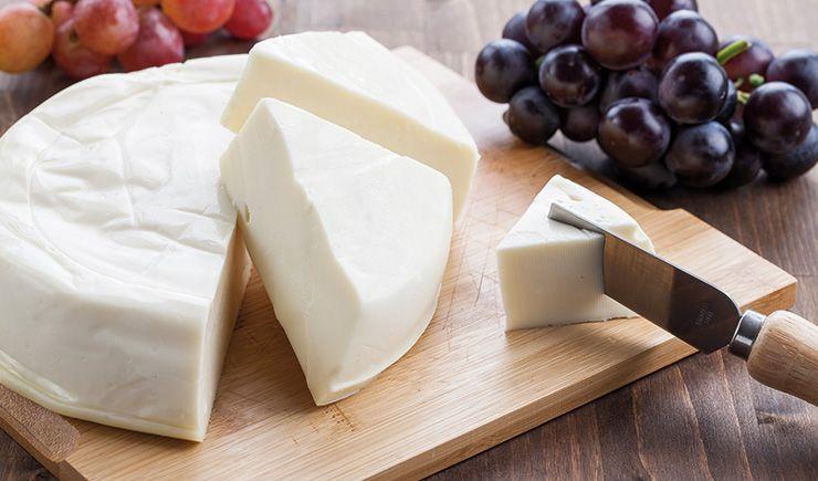 Kolot peyniri nedir?