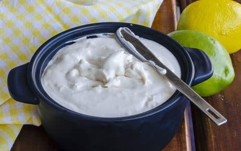 mascarpone peyniri yoksa yerine ne kullanılır?