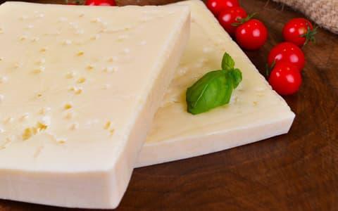 mihaliç peyniri hakkında bilgi
