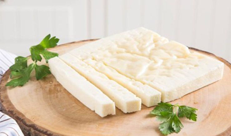 Mihaliç peyniri nedir?