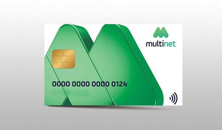 Peynirci Baba'dan yapacağınız alışverişleri Multinet ile Ödeyin!