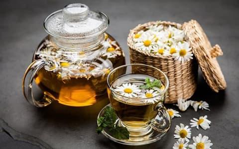 Papatya çayı neye iyi gelir