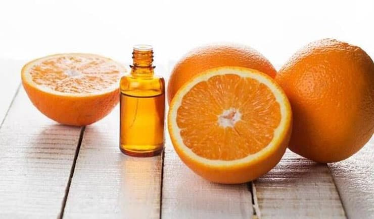 Portakal yağı nedir, faydaları nelerdir?