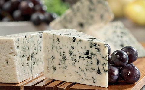 Rokfor peyniri nasıl tüketilir