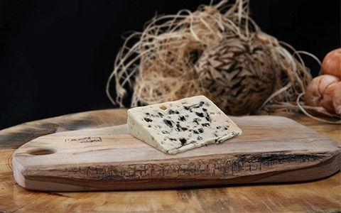 rokfor peyniri ne demektir