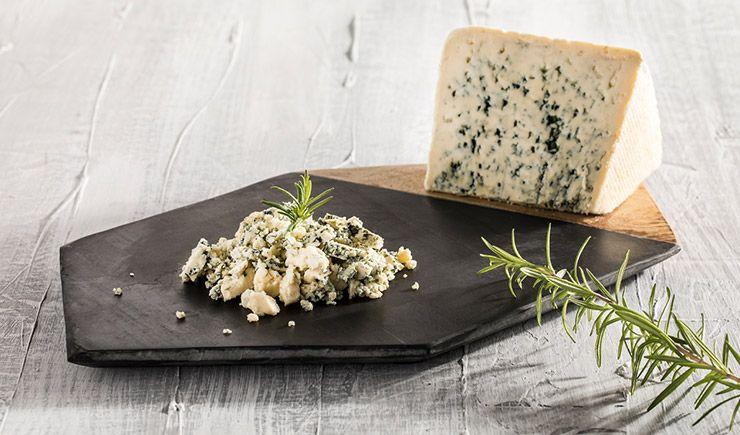 Rokfor peyniri nedir, ne demektir?
