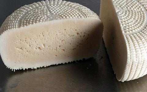 sepet peyniri hangi yörenin