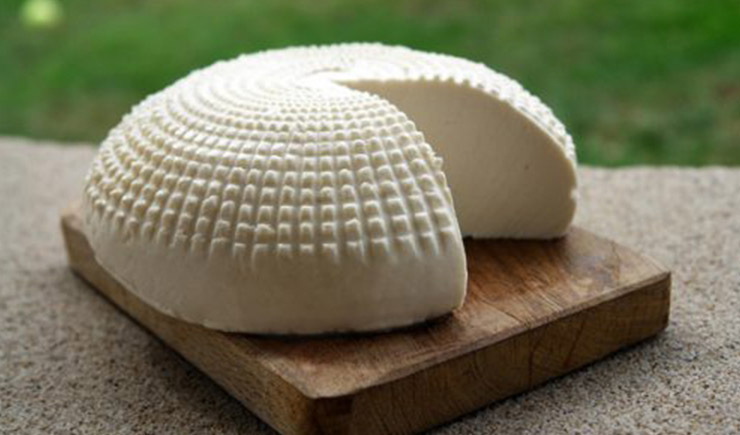 Sepet peyniri nedir?