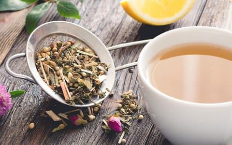 Sinemaki çayı ne işe yarar?
