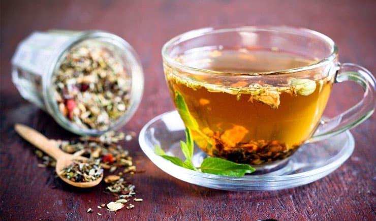 Sinemaki çayı nedir, faydaları nelerdir?
