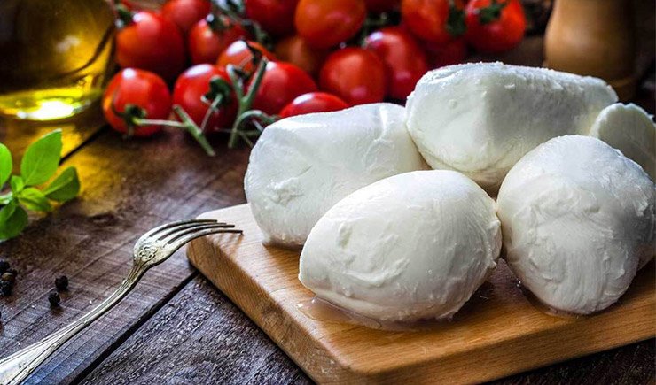 Sürk peyniri nedir?