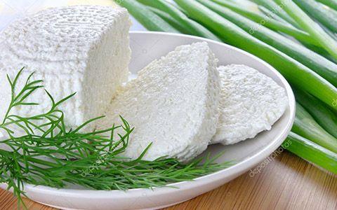Süzme peynir faydalı mı zararlı mı