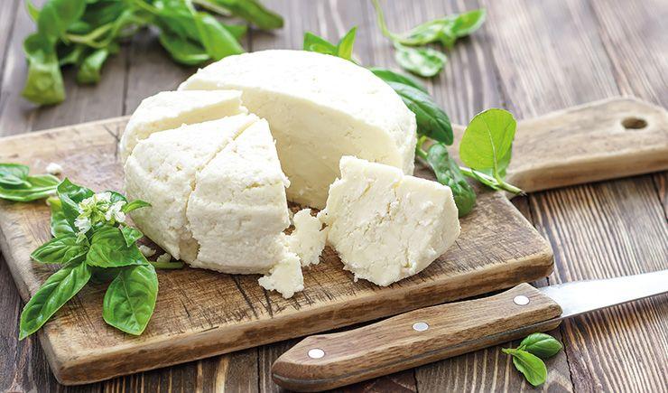 Tulum peyniri nedir?