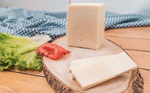 tulum peyniri hangi yöreye ait