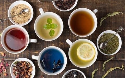Yakı otu çayı hangi hastalıklara iyi gelir?