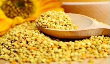Arı poleni nedir?