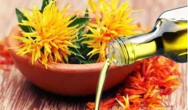 Aspir yağı nedir, faydaları nelerdir?