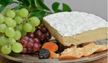 Brie peyniri nedir, nasıl yenir?