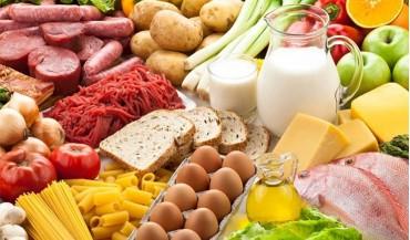 Corona virüsten korunmak için tüketmemiz gereken besinler