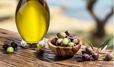 Erken hasat zeytinyağı nedir, nasıl üretilir?