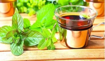 Form çayı nedir, faydaları nelerdir?