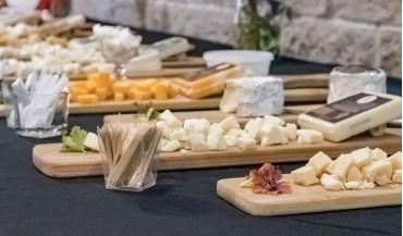 Peynir nasıl seçilir?