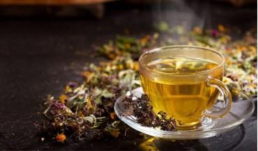 Kış aylarında hangi bitki çayları içilmeli?