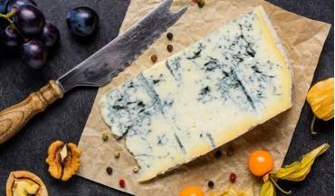 Küflü peynir nedir?