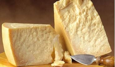 Parmesan peyniri nedir, hangi ülkenindir?