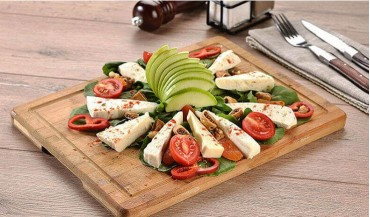 Peynir tabağı nedir, nasıl hazırlanır?
