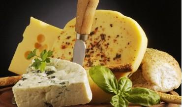Peynir nedir?